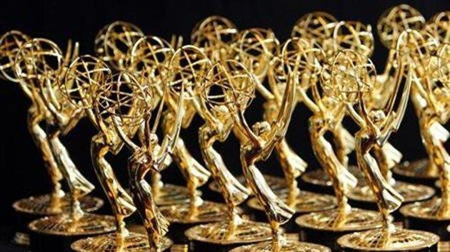 Muchos Emmy