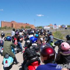 Foto 20 de 77 de la galería xx-scooter-run-de-guadalajara en Motorpasion Moto