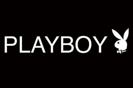 El regulador británico multa a Playboy por no restringir adecuadamente el acceso de menores a sus webs