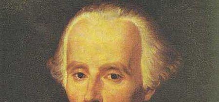 La hipótesis innecesaria de Dios, según Laplace