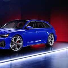audi-rs-6-tribute-edition