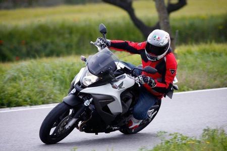 Honda Crossrunner: Conclusiones y características