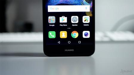 Huawei P8 Lite 2017 14