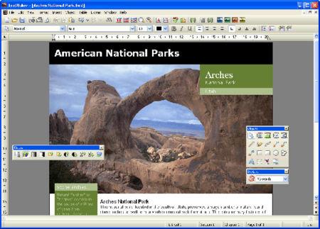 SoftMaker Office 2008 gratis para Linux y Windows
