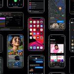 53 novedades y trucos de iOS 13 que han pasado desapercibidos