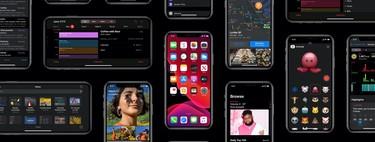 53 novedades y trucos de iOS™ trece que han pasado desapercibidos