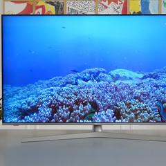 Foto 25 de 48 de la galería televisor-hisense-h50u7b-uled-4k-uhd en Xataka