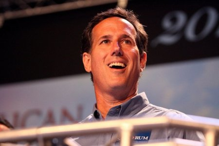 Candidato del Partido Republicano denuncia que Google le perjudica en las búsquedas por sus creencias conservadoras