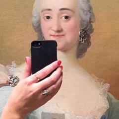 Foto 9 de 10 de la galería selfies-de-cuadros en Trendencias Lifestyle
