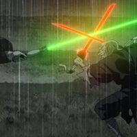 """'Star Wars: Visions', primer vistazo y fecha de estreno del anime que promete algo """"totalmente diferente"""" a lo visto hasta ahora en la saga"""
