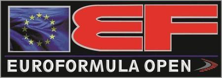 El European F3 Open pasa a llamarse Euroformula Open