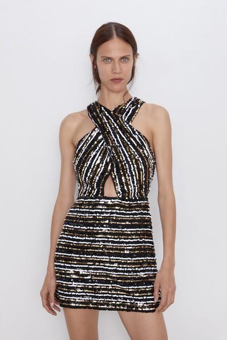 Zara Nueva Coleccion Prendas Otono 2019 06