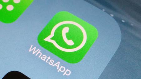 Mucho cuidado, las estafas tipo pirámide crecen en Colombia a través de WhatsApp