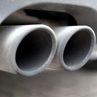 Challenge Accepted: cumplir con los límites de contaminación