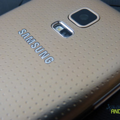 Foto 11 de 19 de la galería samsung-galaxy-s5-mini-diseno en Xataka Android