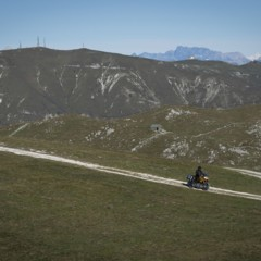 Foto 36 de 53 de la galería aprilia-caponord-1200-rally-ambiente en Motorpasion Moto