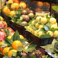 Dieta climariana, una nueva tendencia alimentaria