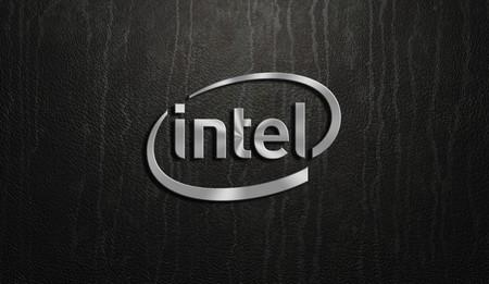 Intel confirma que tras dos décadas su primera tarjeta gráfica dedicada llegará en 2020