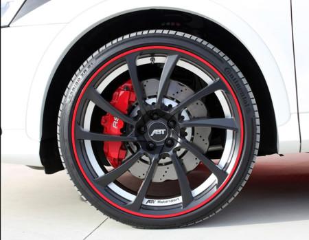 Audi Rsq3 Abt Motorpasion 07