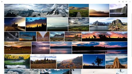 Así me he hecho mi propio Google Fotos con un NAS y una nube personal: esta es mi experiencia