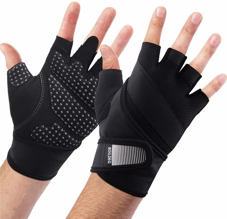 guantes-fitness