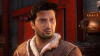 'Uncharted 2', sobredosis de imágenes del esperado título