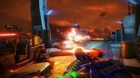 'Far Cry 3: Blood Dragon' previsto para el 1 de mayo