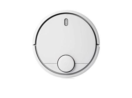 Super Weekend en eBay: robot de limpieza Smart Xiaomi MI por 265,99 euros con envío gratis