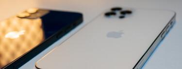 1.000 millones de iPhone activos: las increíbles cifras de la presentación de resultados de Apple