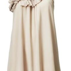 Foto 2 de 11 de la galería vestidos-de-fiesta-para-tallas-grandes en Trendencias