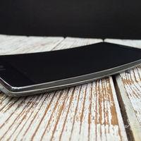 LG muestra en una patente cómo serán sus futuros smartphones plegables