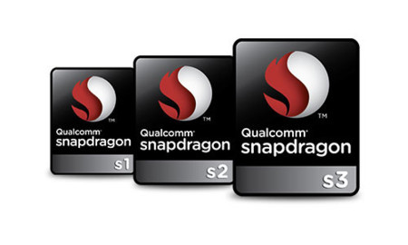 Snapdragon family