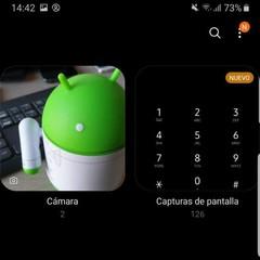 Foto 31 de 34 de la galería android-9-pie-con-one-ui-en-el-samsung-galaxy-note-9 en Xataka Android