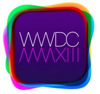 WWDC 2013, qué esperamos