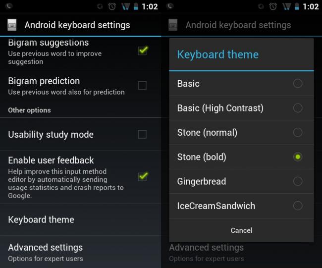 keyboard-themes.png