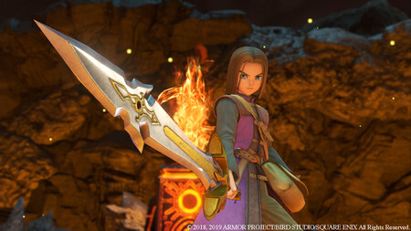 Nswitch Dragonquestxi 10