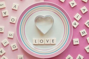 ¿Buscas un menú para cena romántica? Aquí tienes siete ideas para San Valentín