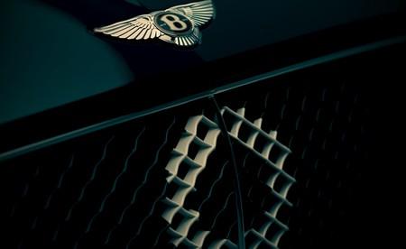 Con estas ediciones especiales Bentley celebrará sus 100 años de trayectoria