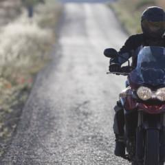 Foto 6 de 13 de la galería triumph-extra-equipamiento-gratis-para-adventure-y-roadster en Motorpasion Moto