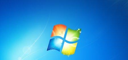 La última actualización liberada por Microsoft para Windows 7 está dando problemas en los recursos compartidos