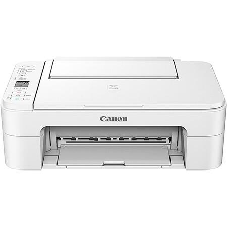 Canon Pixma Ts3151 3