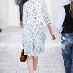 Foto 13 de 23 de la galería ralph-lauren-primavera-verano-2010-en-la-semana-de-la-moda-de-nueva-york en Trendencias