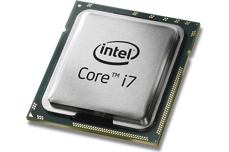 Coffee Lake llega a los PCs de sobremesa, el i7-8700K plantea una gran opción para gamers