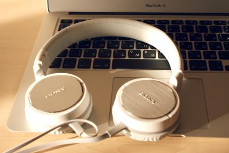 Apple Music y Apple News se inspiran... ¡en Windows Phone!