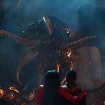 'Territorio Lovecraft': HBO presenta un monstruoso road trip lleno de horror cósmico activista