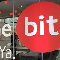 Vodafone bit ataca a O2 con una nueva oferta 100% digital y dos tarifas únicas con 25 GB