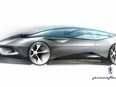 El fabricante indio Mahindra se hace con el 76 % de Pininfarina