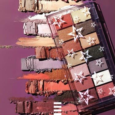 17 productos de maquillaje, tratamiento y pelo que hemos seleccionado en el Happy Hour de Sephora