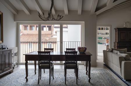 10 Abimis Atelier Vicenza