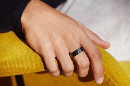 Para qué sirve el anillo de 300 euros que llevan millonarios como Will Smith o Larry Page, cofundador de Google